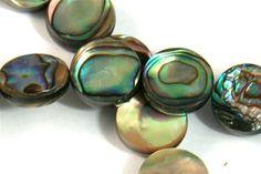 Gemstone Beads, - Beadian Jewelry Supplies