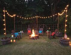 #patiofurniture #outdoordecor #outdoor