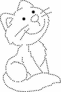 Pre Writing Writing Skills Preschool Worksheets Preschool Activities Motor Activities Kids Learning Teaching Kids String Art Art For Kids Preschool Writing, Numbers Preschool, Preschool Learning Activities, Free Preschool, Alphabet Activities, Preschool Worksheets, Toddler Activities, Preschool Activities, Teaching Kids