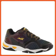 new product ee73f 66251 Shop for Avia gfc intense womens, The best choice online for Avia gfc  intense womens is at Masseys