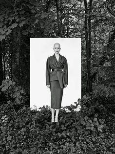 2011 Dior-New-Couture_Patrick-Demarchelier-04.jpg 800×1068 pixels