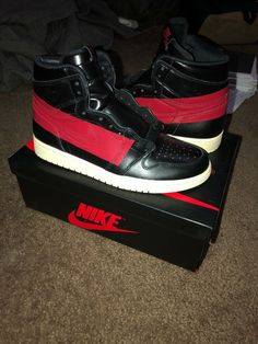huge selection of 8750c adf2a Nike Air Jordan 1 Defiant Couture size 8  fashion  clothing  shoes   accessories