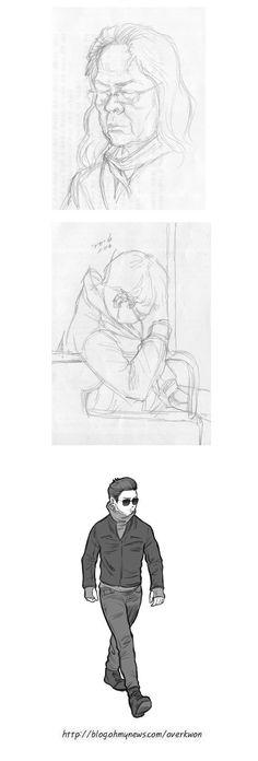 http://webtoon.daum.net/league/viewer/98054   다음 드론맨 19화 이야기의 시작 16  http://comic.naver.com/challenge/detail.nhn?titleId=681877&no=19   네이버 드론맨 19화 이야기의 시작 16    [오버권_아이패드 스케치]바로 오늘, 2016년 11월 12일