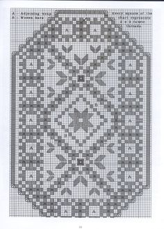 Embroidery Hardanger Hardanger Broderie by lolita Embroidery Designs, Types Of Embroidery, Learn Embroidery, Hand Embroidery Stitches, Embroidery Techniques, Cross Stitch Embroidery, Cross Stitches, Hardanger Embroidery, Paper Embroidery