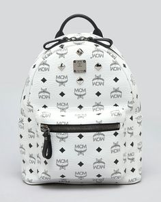 1fb33189c4441 hot sell MCM backpack on www.se - BUY NOW more discount