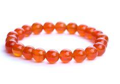 _DSC5516 Bracelets, Jewelry, Carnelian, Jewlery, Jewerly, Schmuck, Jewels, Jewelery, Bracelet