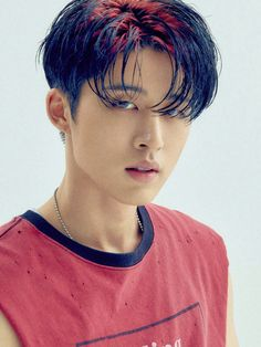 Kim Hanbin - Killing Me Kim Hanbin Ikon, Ikon Kpop, Yg Ikon, Yg Entertainment, K Pop, Bobby, Ikon News, Ikon Leader, Ikon Wallpaper