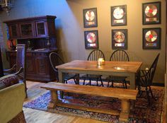 Johnny Cash Museum, Wedding Receptions, Entryway Tables, Events, Cool Stuff, Home Decor, Cool Things, Homemade Home Decor, Decoration Home