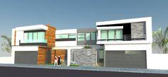 Costa de Oro BuildUp: Hermosas casas ubicadas en zona de gran plusvalía en Veracruz. 3 recamaras con baño y vestidor, sala comedor, ½ baño, sala de tv, jardín, alberca, terraza, cuarto de servicio, estacionamiento para 2 coches, acabados de lujo. VENTA: $5,390,000. Informes (229)9564778 y (222)1614213 www.buildup.mx