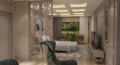 #architecture #design #dekorasyon #tasarım #interior #tasarim #istanbul #architect #mimar #mimarlik #interiordesign #home #proje #inşaat #art #decoration #building #architectural #instagood #mimarlık #mobilya #icmimari #arkitera #ev #icmimar #dekor #dizayn #içmimari #exterior #sanat http://turkrazzi.com/ipost/1523468352672326358/?code=BUkcmUjlWLW