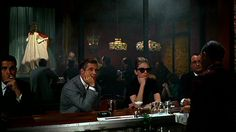 Breakfast-at-Tiffany-s-audrey-hepburn-2296993-1024-576.jpg (1024×576)