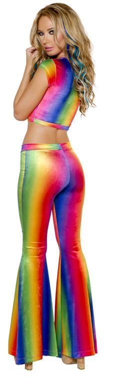 http://www.envycorner.com/media/catalog/product/cache/1/image/9df78eab33525d08d6e5fb8d27136e95/r/b/rb201_rainbow_velvet_bell_bottoms_edited-1.jpg