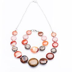 Jewelry, Fashion, Pearl, Jewellery Making, Moda, Jewels, Fashion Styles, Jewlery, Jewerly