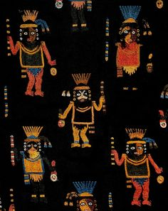 art précolombien,arts non occidental,mixtèque,zapotèque,paracas,colombie,culture cauca,mochica,art huari,nazca,art mexicain,teotihuacan,art aztèque,art maya,palenque,crâne de cristal,crâne,tezcatlipoca