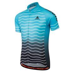 MILOTO Bike Team Pro Cycling Jersey Ropa Ciclismo 2018 mtb Bicycle Cycling  Clothing Summer Bike Jersey 11e774a25