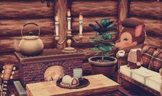 Cozy Autumn Hotel - 0494-7789-080