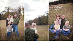www.facebook.com/whispersoflightphotography Northern MN family photographer