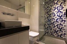 Apartamento para aluguel com 1 Quarto, Asa Norte, Brasília - R$ 3.500 - ID: 111512751 - Wimoveis