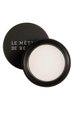 Le Métier de Beauté Magic Luster Cream