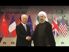 Detrás de la Razón - El odio más grande de Estados Unidos: Irán
