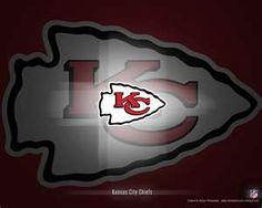 Kansas City Chiefs Images