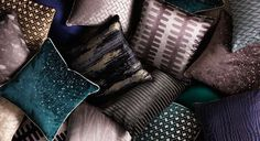 Image result for luxury pillows