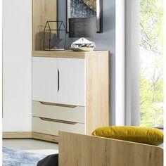 small furniture - Decor is life Small Furniture, Furniture Making, Furniture Decor, Cupboard Storage, Storage Bins, Minimalist Kitchen, Minimalist Decor, Very Small Bathroom, Wood Drawers