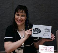 Paranormal Romance, Choice Awards, My Books, Novels, Fiction, Romance Novels