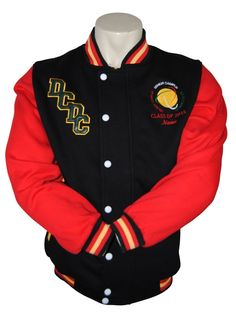 ex-2015dcd_dubbo-college-delroy-campus-custom-varsity-jacket-2.jpg