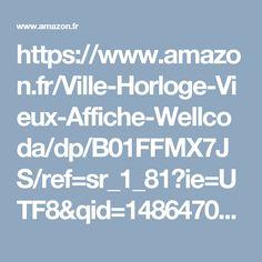 https://www.amazon.fr/Ville-Horloge-Vieux-Affiche-Wellcoda/dp/B01FFMX7JS/ref=sr_1_81?ie=UTF8&qid=1486470212&sr=8-81-spons&keywords=horloge+steampunk&psc=1