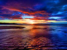 Resultados de la Búsqueda de imágenes de Google de http://www.free-background-wallpaper.com/wallpaper-previews/beautiful-wallpapers/sunset-beach-scotland.jpg