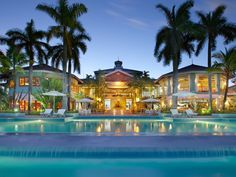 Couples Resort in Negril, Jamaica.  All-inclusive, adults only.  Very romantic property.  Wedding packages available as well as honeymoons.  For information: ASPEN CREEK TRAVEL - karen@aspencreektravel.com