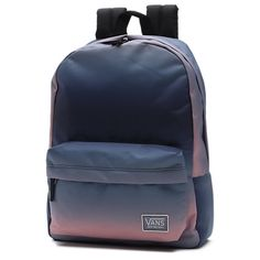 $ 38,00 New Patch Realm Backpack