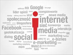 Prezentacja z #PRom - #Socialmedia starter dla #uczelni wyższej czyli jak #Uniwersytet może prowadzić działania w mediach społecznościowych  ( #Konferencja #edukacja )