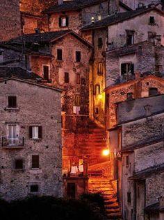 Abruzzo italia Google+