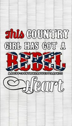 Wallpaper quotes · cute n country, country girl life, country girl quotes, country sayings, country