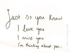 198 Best Missing And Thinking Of You Images Miss You Love