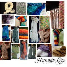Colors by Boutique Hannah Love