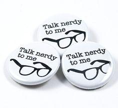 nerds.