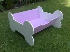 Resultados de la búsqueda de imágenes: camas para perros madera - : Yahoo Search