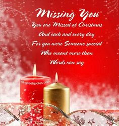 Christmas Quotes Missing You Merry Christmas Poems, Merry Christmas In Heaven, Christmas Messages, Christmas Quotes, Christmas Sentiments, Christmas Pictures, Miss My Daddy, Mom I Miss You, Daddy In Heaven