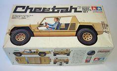 lamborghini cheetah - Google Search Rc Kits, International Scout, American Motors, Rc Trucks, G Wagon, Radio Control, Tamiya, Land Cruiser, Cheetah