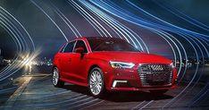 #importacaoveiculos Importação de Veículos Audi - etron,audia3: Pro Imports Motors - Importação de Veículos Para cotar a… #importacaocarro