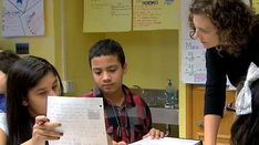 Make homework meaningful for your students with this easy teaching strategy. By getting students to be responsible to each other, homework serves a purpose bigger than just making the teacher happy. Teaching Strategies, Teaching Resources, Instructional Strategies, Teaching Art, Teaching English, Art Lessons Elementary, Elementary Teacher, Class Management, Classroom Management