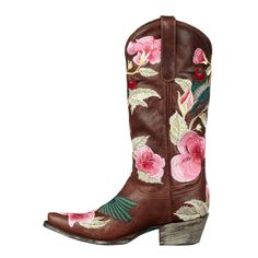 Shop with us! www.cowgirlclad.com 417.350.1717  4144 S. Lone Pine, Springfield MO  213 W. Pacific Street, Branson MO #boutique #shop #onsale #cowgirl #nashville #bling #niceboots #cowgirlclad #fashion #country #redneck #hickchick #southerngirl #boots #inlove  SHOP: www.cowgirlclad.com  FOLLOW US: http://instagram.com/cowgirlclad  PIN: http://www.pinterest.com/cowgirlcladco/  TWEET: http://www.twitter.com/cowgirlcladco