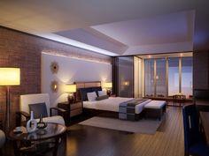 Luxury Bedroom design by Meenu Agarwal