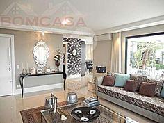 Apartamento à venda com 3 quartos, Champagnat, Curitiba - R$ 2.600.000, 516 m2 - ID: 2921133050 - Imovelweb