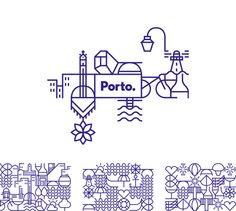 porto_logo_patrones
