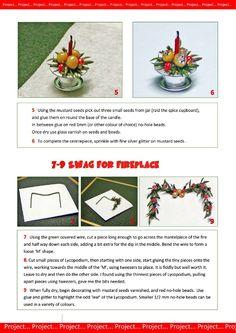 AIM January Supplement 2013 Issue 45 | Scribd