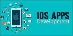 Create Mobile App Within Minutes - apps development #MobileApps #appsdevelopment #makeapps #appbuilder #iosappdevelopment